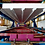 "Thumbnail: פנלים מבודדים לגגות עם קלקר (פוליסטירן מוקצף) 100 מ""מ צבע לבן"