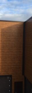 פנלים דמוי עץ לקירות.jpeg
