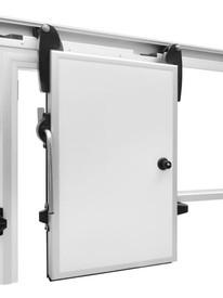 דלת הזזה חדר קירור.jpg
