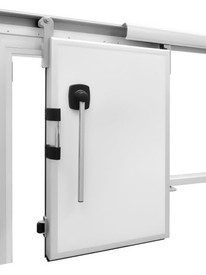 דלת הזזה חדר קירור (2).jpg