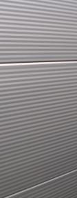 microrib פנלים מבודדים מיקרוריב .jpg