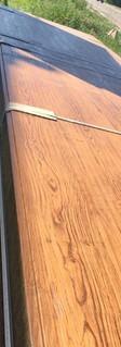 פנל קיר דמוי עץ.jpeg