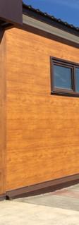פנל דמוי עץ לקירות.jpg