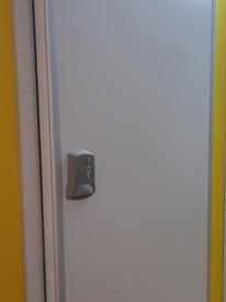 דלת חדר קירור.jpg