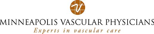 Minneapolis Vascular Physicians