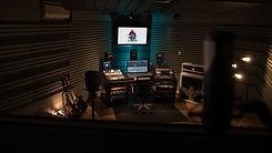 TW_Studios_Soundschmiede_2020_01.jpg