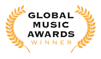 globalmusicawards.png
