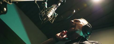 Totem Warriors - Vocal Recording.jpg