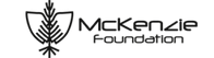 McKenzie-Foundation-Web-Logo-300x81.png