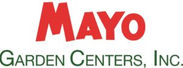 Mayo-Garden_Center_Inc1-300x111.jpg