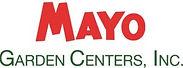 Mayo-Garden_Center_Inc1-300x111.jpg
