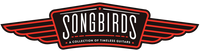 SongBird_CarGrill (1).png