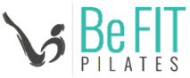 Befit Pilates