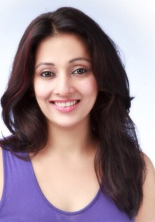 Dr Deepali Gupta.jpg