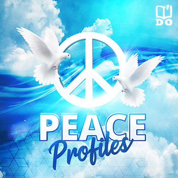 PEACE Profiles Category