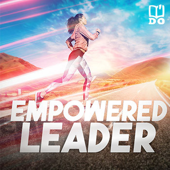 Empowered Leader Category