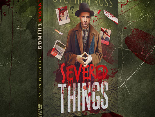 Severed Things