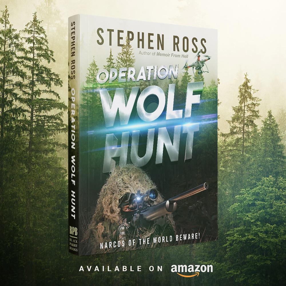 Best Seller Book Cover Designs