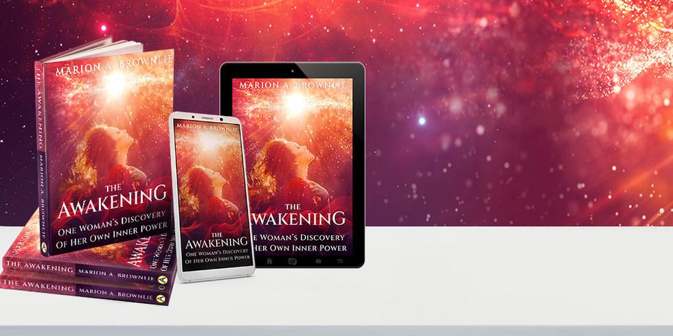BLOG_FEATURED_SLIDE_awakening.jpg