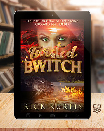 Twisted_Bwitch_testimonials_Rick_Kurtis.