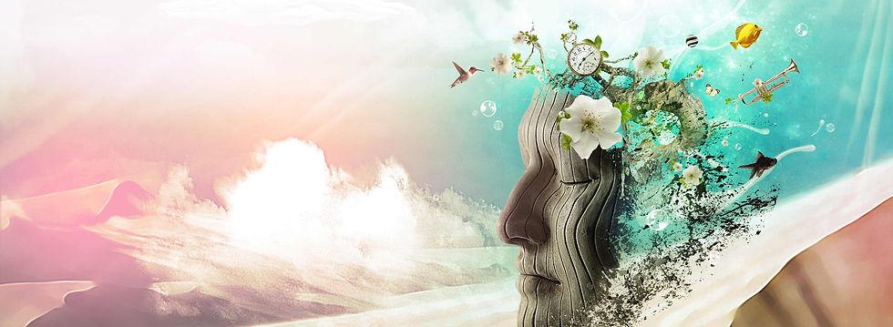 meditation_art_of_donika.jpg
