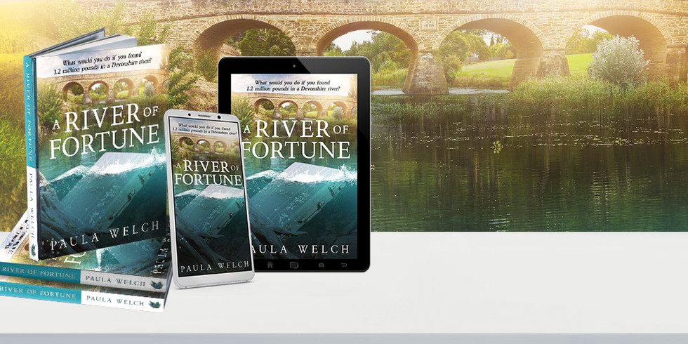 BLOG_FEATURED_A_River_Of_Fortune.jpg