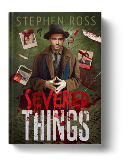 Severed Things by Stephen Ross.jpg