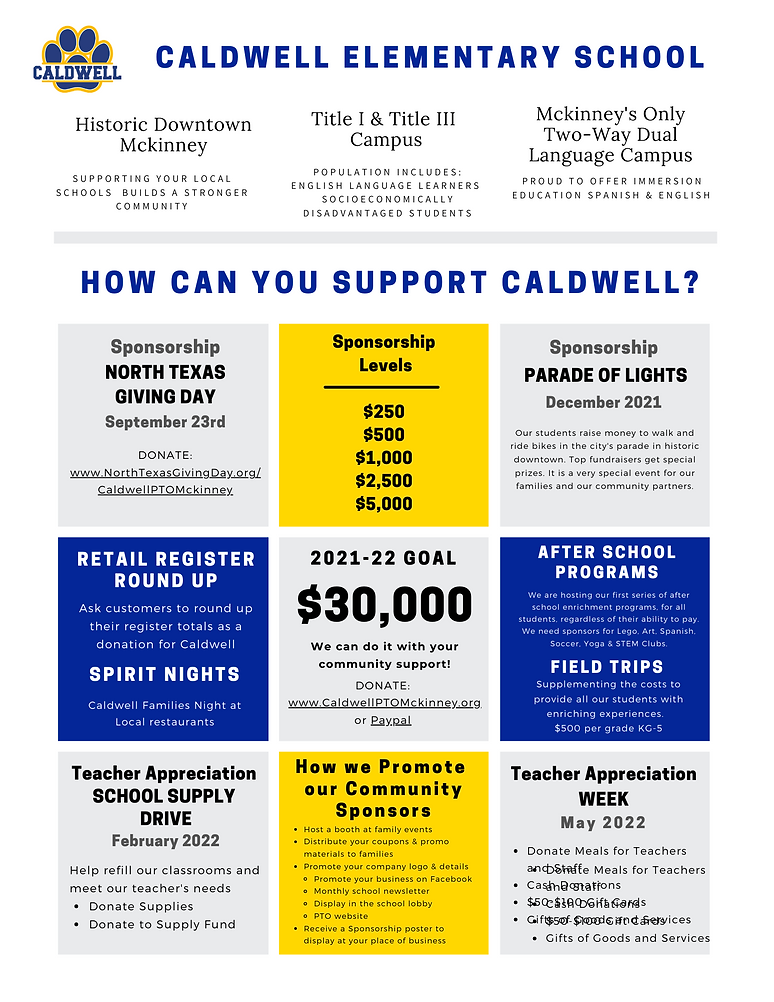 Caldwell Community Sponsors 2021-22.png