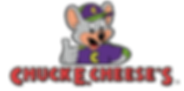 ChuckECheeses2005Logo.png