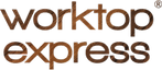 worktop-express-logo.png