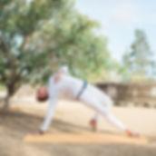 Jan-yoga-WEB-79.jpg