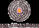 egg-logo-..png