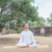 Jan-yoga-WEB-65.jpg