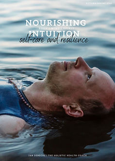 NOURISHING INTUITION BOOK.jpg