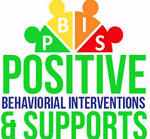 PBIS logo.jpg
