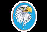 school eagle.png