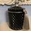 Thumbnail: Luxury Royal Geo Soy Wax Candle