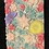 Thumbnail: 2 x Wax Melt Flower Slabs