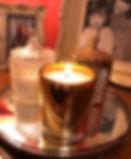 candle%2520tray_edited_edited.jpg