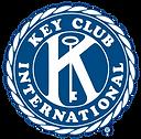 Logo_KC_N.png