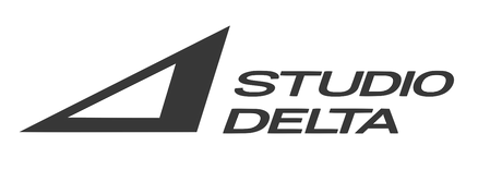 Logo%20sans%20fond_edited.png