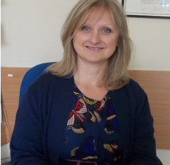 An Interview with Dee Phillips, Cognitive Behavioural Therapist, Coach and Psychotherapist