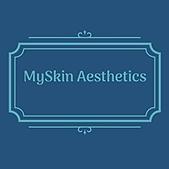 myskin aesthetics.png