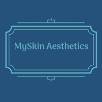 Welcome to MySkin Aesthetics