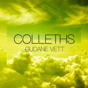 Colleths / Gudane vett