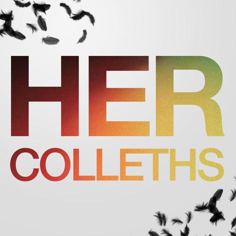 Colleths / Her