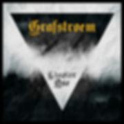 Grafstroem_ChapterOne.jpg