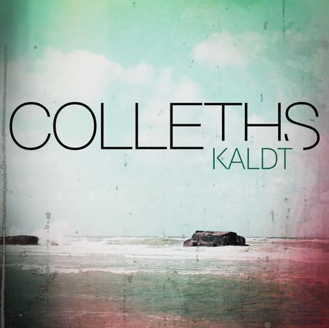 Colleths / Kaldt