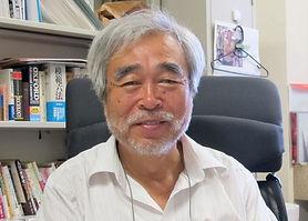oohashimasaaki.jpg