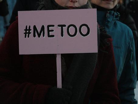 La tecnología y la violencia contra las mujeres: una intersección que tenemos que reconocer